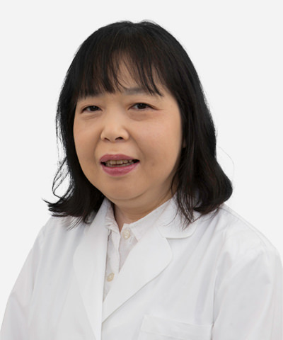 丸川 聡子