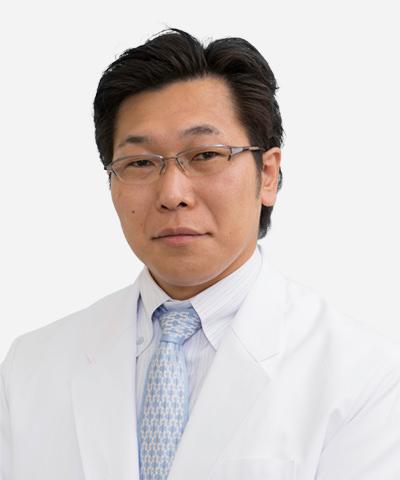 田中 太晶